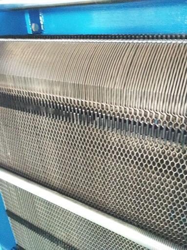 山东板式换热器厂家